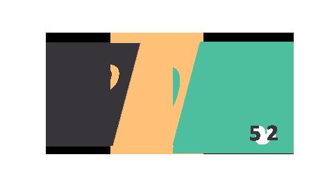 www.rdv52.fr